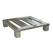 Reff : Aluminium PA02 Image
