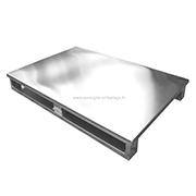 Reff : Aluminium PA03 Image